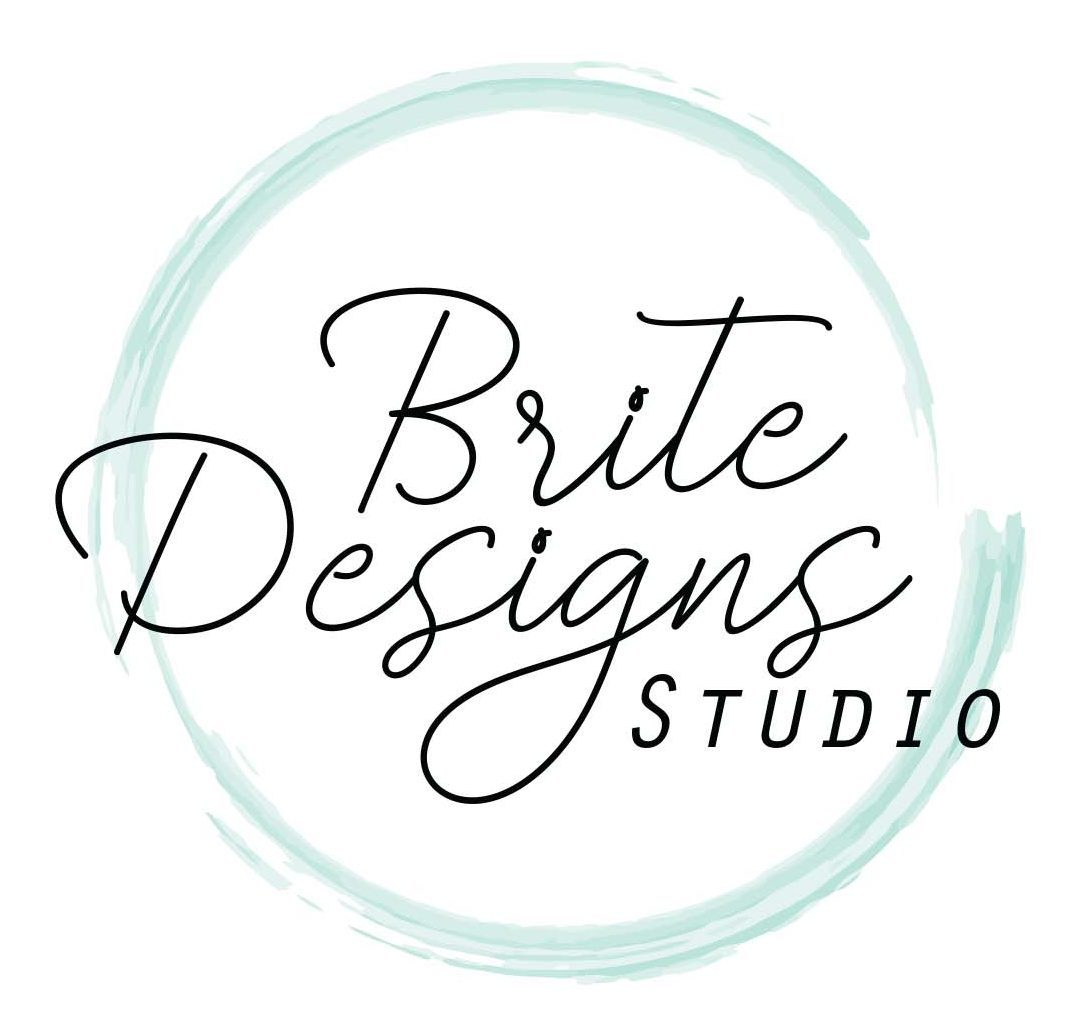 Brite Designs by Amy